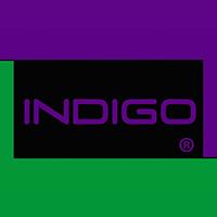 Indigo Neon - Productie Publicitara